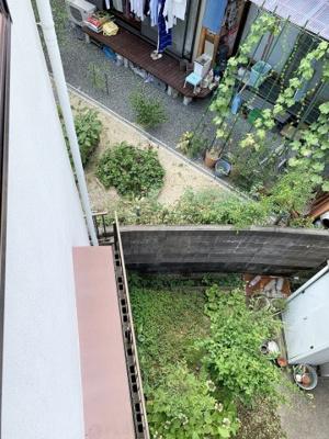 【展望】■高槻市氷室町二丁目