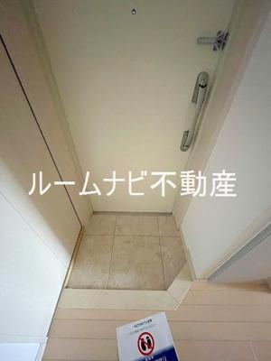 【設備】ガラ・ステージ大山