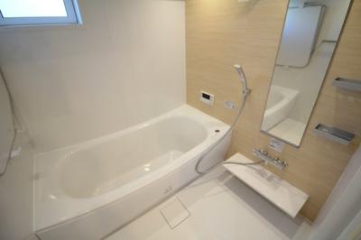 【浴室】アメニティーコートSHOEI