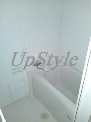 【浴室】ヒラノホームズ
