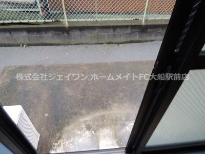 【庭】feel鎌倉