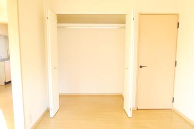 ※別号室の参考写真です。