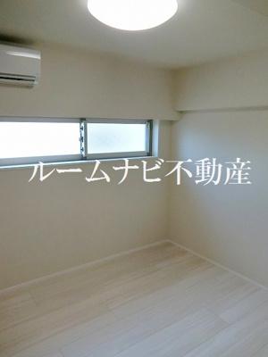 ロイジェント上野桜木