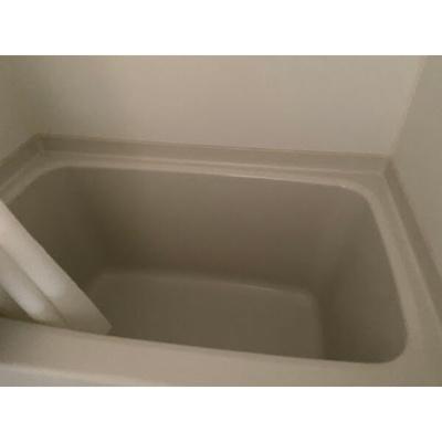 【浴室】プレアール淀新町