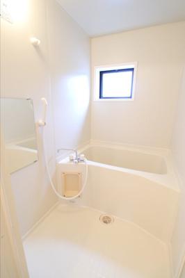 【浴室】セジュール福西