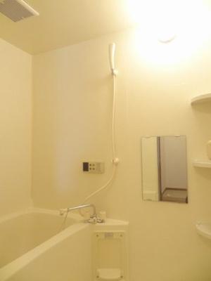 【浴室】ポルト・リヴェ-ルⅠ