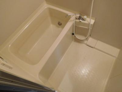 【浴室】ピオ オクト