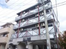 ベース1浜寺の画像