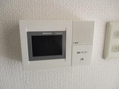 【セキュリティ】シータイガー1