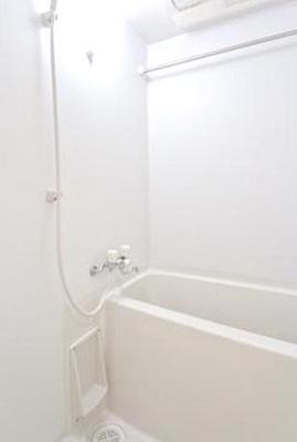 【浴室】Scena M