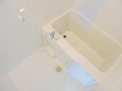 【浴室】矢切屋マンション