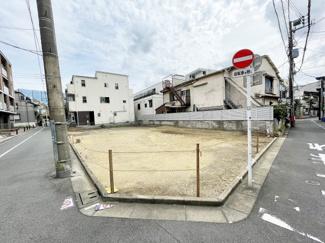 2021年9月30日撮影 山手線「大崎駅」徒歩10分の立地です♪