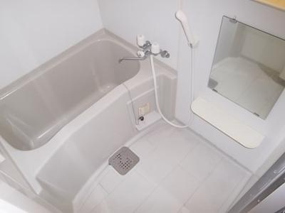 【浴室】シャリテ花澤