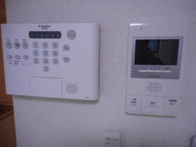 【その他】メゾン サンリット