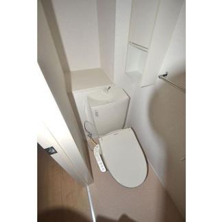 【トイレ】ブローテ NAGOMI B