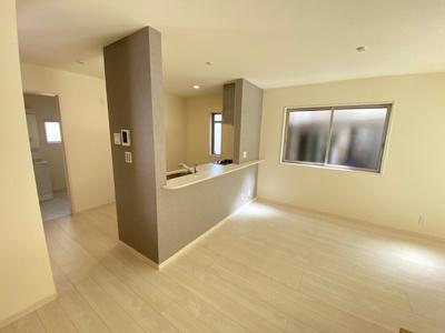 長田区庄山町1 新築 仲介手数料無料!
