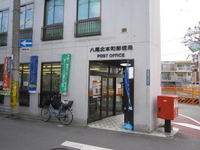 【周辺】パールマンション