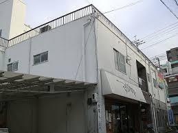 【外観】パールマンション