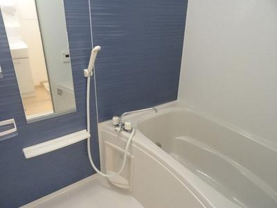 【浴室】プライム コート A