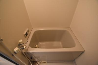 【浴室】リアライズ高槻 ㈱Roots