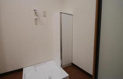 【設備】ヴィラスカイツリーパート1