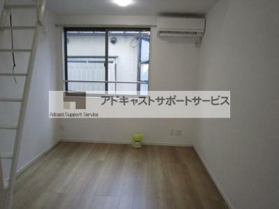 【展望】K20新高円寺