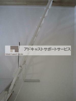 K20新高円寺