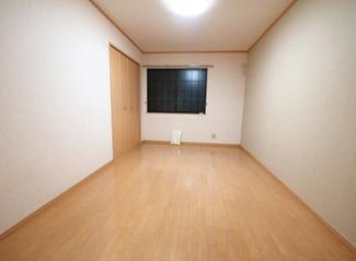 【洋室】愛知県西尾市寺津1丁目一棟アパート