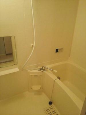【浴室】ファミリーオ