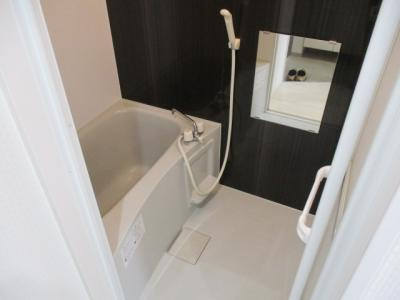 【浴室】コート・ダジュール