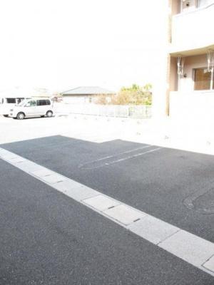 【その他】アッソレート・ポストⅠ