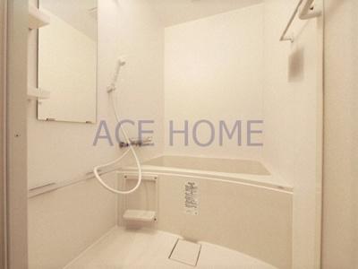 【浴室】国光ビル
