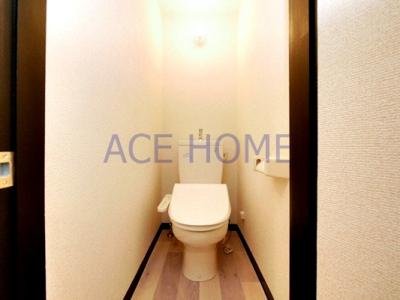 【トイレ】国光ビル