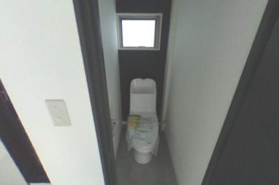 【トイレ】SINAJYURIME COZY