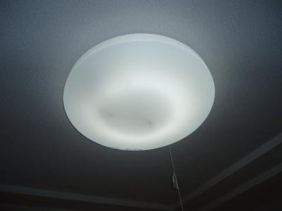 照明器具(イメージ)