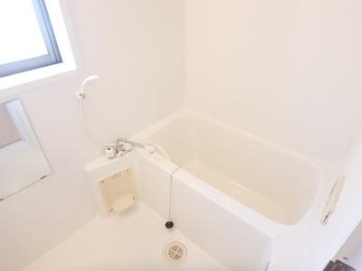 【浴室】セレス富塚