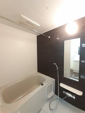 【浴室】SELESAGE Ⅰ