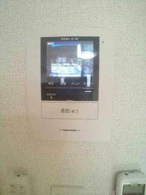 【その他】カプリⅢ