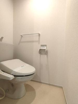 【トイレ】コージー コート