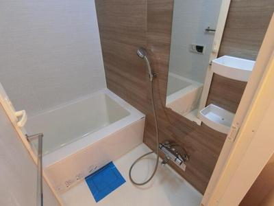 【浴室】Primal Gotanda