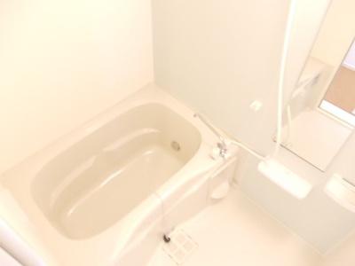 【浴室】サン・セリ-ジェⅠ