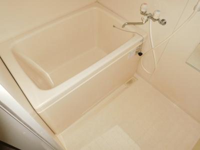 【浴室】T'S