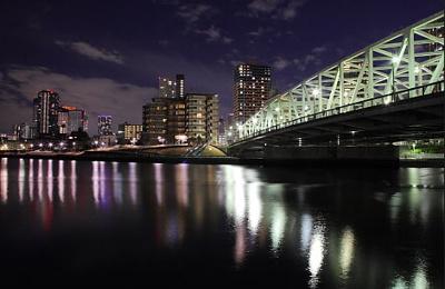 【周辺】■コンシェリア東京BAYSIDE COURT(コンシェリア東京ベイサイドコート)