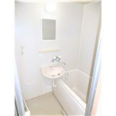 【浴室】ステップⅠ