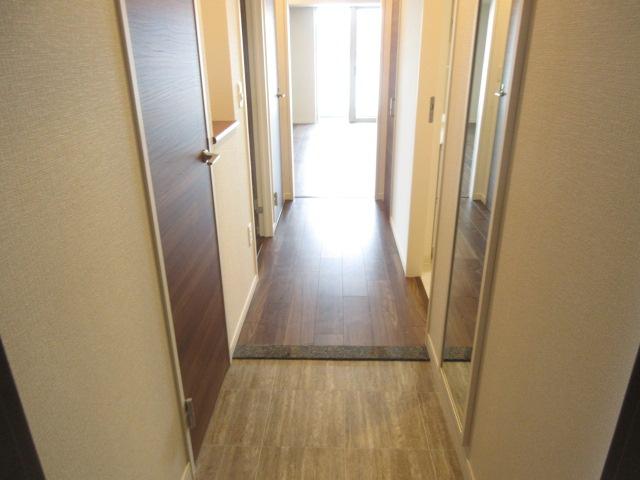 【トイレ】ラヴィーナ大和西大寺