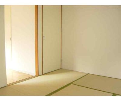 【和室】エステート33