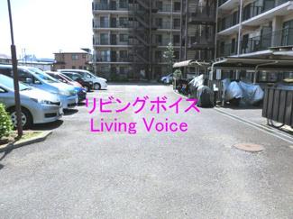平塚市田村1丁目 ダイアパレス平塚第5 中古マンション
