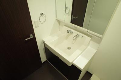 【セキュリティ】サニープレイス西芦屋2号館
