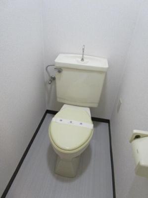 【トイレ】ストークTS元浅草
