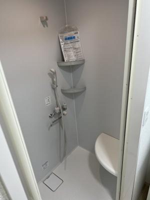 【トイレ】NUコーポ(エヌユーコーポ)